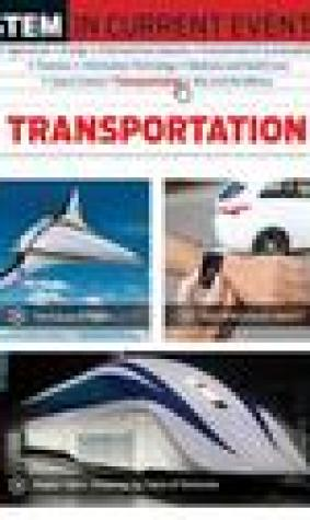 Transportation (Stem in Current Events)