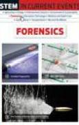 Download Forensics (Stem in Current Events) pdf / epub books
