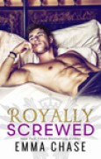 Download Royally Screwed (Royally, #1) books