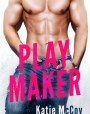 Play Maker (Players, #3)