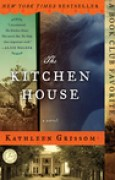 Download The Kitchen House books