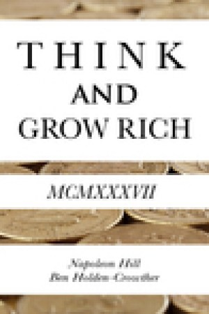 read online Think and Grow Rich