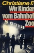 Download Wir Kinder vom Bahnhof Zoo books