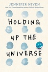 Download Holding Up the Universe