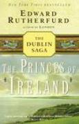 Download The Princes of Ireland (The Dublin Saga, #1) books