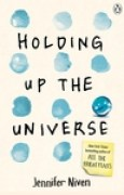 Download Holding Up the Universe books