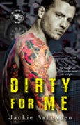 Download Dirty For Me (Motor City Royals, #1) pdf / epub books