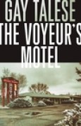 Download The Voyeur's Motel books