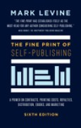 Download The Fine Print of Self-Publishing pdf / epub books