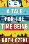 Download A Tale for the Time Being