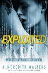 Exploited (Zero Day #1)