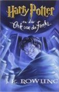 Download Harry Potter en die Orde van die Feniks (Harry Potter, #5) books