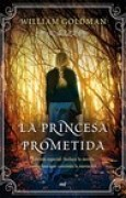Download La princesa prometida books