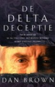 Download De Delta deceptie books