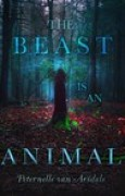 Download The Beast Is an Animal pdf / epub books