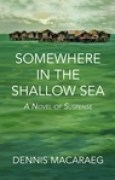 Download Somewhere in the Shallow Sea: A Novel of Suspense books