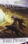 Download La Lgende De Drizzt, Tome 3 (French Edition) books