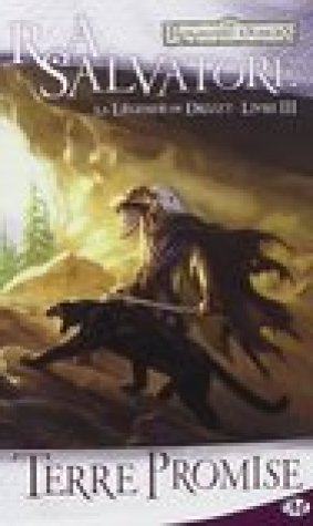 La Lgende De Drizzt, Tome 3 (French Edition)