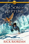 Download The Son of Neptune (The Heroes of Olympus, #2)