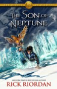 Download The Son of Neptune (The Heroes of Olympus, #2) books