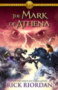 Download The Mark of Athena (The Heroes of Olympus, #3) books