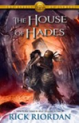 Download The House of Hades (The Heroes of Olympus, #4) books