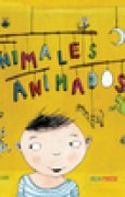 Download Animales Animados books