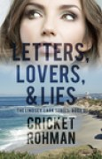 Download Letters, Lovers, & Lies (Lindsey Lark #2) pdf / epub books