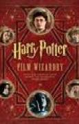 Download Harry Potter: Film Wizardry books