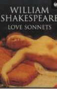 Download Love Sonnets (Phoenix 60p Paperbacks - the Literature of Passion) books