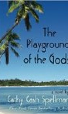The Playground of the Gods