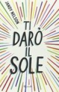 Download Ti dar il sole books