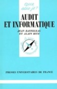 Download Audit et informatique pdf / epub books