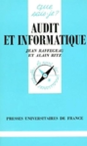 Audit et informatique
