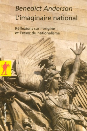 Reading books L'imaginaire national - Rflexions sur l'origine et l'essor du nationalisme
