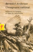 Download L'imaginaire national - Rflexions sur l'origine et l'essor du nationalisme pdf / epub books