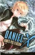 Download Daniel X: The Manga, Vol. 1 (Daniel X: The Manga, #1) books
