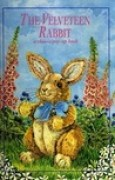 Download The Velveteen Rabbit: A Classic Pop-Up Book books