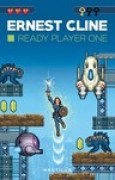 Download Ready Player One books