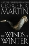Download The Winds of Winter (A Song of Ice and Fire, #6) books
