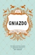 Download Gniazdo books