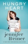 Download Hungry Heart: Adventures in Life, Love, and Writing books