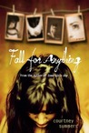 Download Fall for Anything