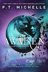 Awaken (Brightest Kind of Darkness, #5)