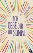 Download Ich gebe dir die Sonne books