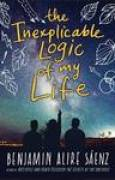 Download The Inexplicable Logic of My Life books