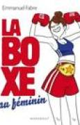 Download La Boxe Au Feminin books