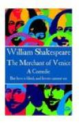 Download William Shakespeare - The Merchant of Venice: