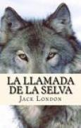 Download La Llamada de La Selva books