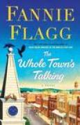Download The Whole Town's Talking books